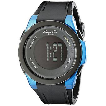 Kenneth Cole Unisex's Connect Watch