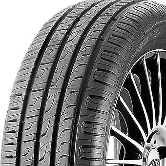 Summer tyres Barum Bravuris 3HM ( 255/55 R18 109V XL SUV )