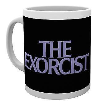 De Exorcist Key Art mok