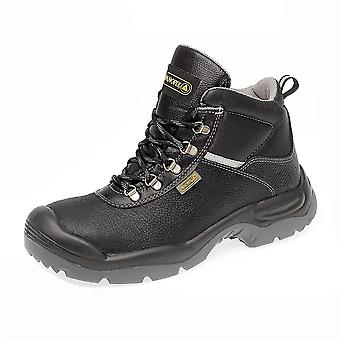 Panoplie Sault unisexe Safety Boot / chaussures