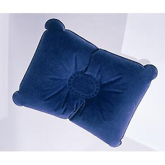 Pillow rest. (ONTSPANNEN KUSSEN)