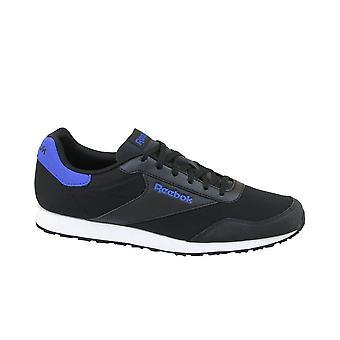 Reebok Royal Dimension CM9730 universal all year men shoes