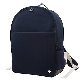 Token Woolrich West Point University Backpack - Navy