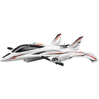 E-flite Convergence VTOL RC model aircraft PNP 650 mm