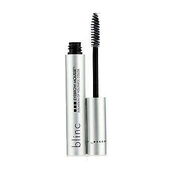 Blinc Eyebrow Mousse - Clear 4g/0.14oz