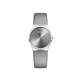 Bering classic collection 12130-609 ladies watch