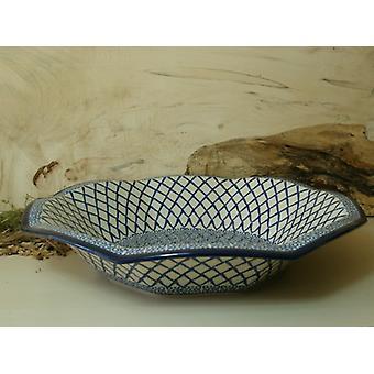 Bowl Ø 34 cm, 5 cm, tradition 2, ↑7, BSN 5816
