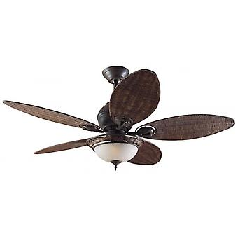 Ceiling Fan Caribbean Breeze 137 cm / 54