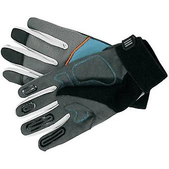 Latex Protective glove Size (gloves): 8, M GARDENA 00213-20.000.00 1 pc(s)
