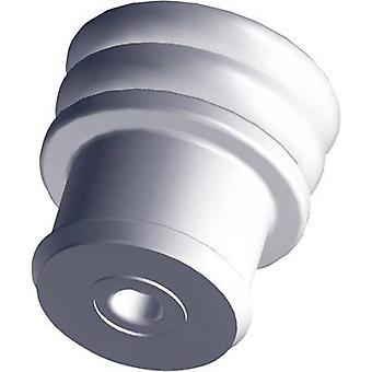 Universal KOMPIS-N-LOC ledning tetting antall pinner: 1 nominell strøm (detaljer): Max 15 A MCP TE tilkobling innhold: 1 eller flere PCer