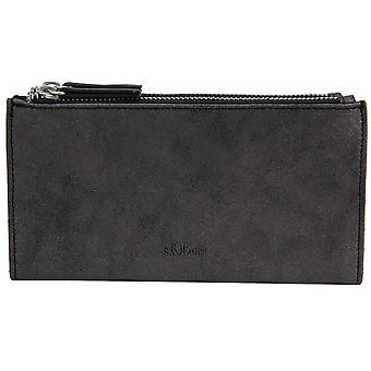 s.Oliver handtas wallet portemonnee Exchange 39.712.93.4888