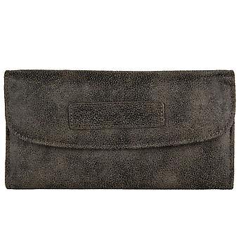 Fritzi from Prussia Heide Buffalo women's purse wallet purse