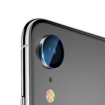 Apple iPhone camera camera protection glass XR