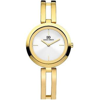 Danish design ladies watch IV05Q1088 / 3320210