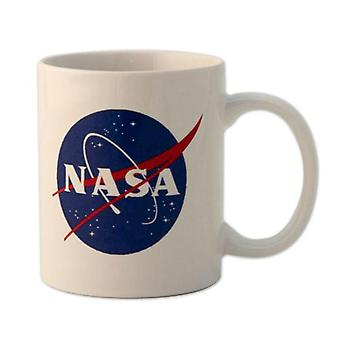 nasa gift shop coffee cups - 930×397