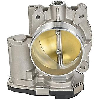 Bosch Original Equipment F00H600073 Throttle Body