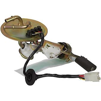 Spectra Premium SP2151H Fuel Hanger Assembly with Pump and Sending Unit