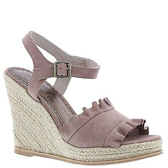 Naughty Monkey Love Women's Sandal