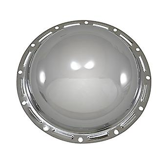 Yukon (YP C1-M20) Chrome Cover for AMC Model 20 Differential