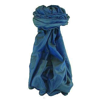 バラナシ シルク ロング スカーフ遺産範囲 Karthik パシュミナ ・ シルクで 8