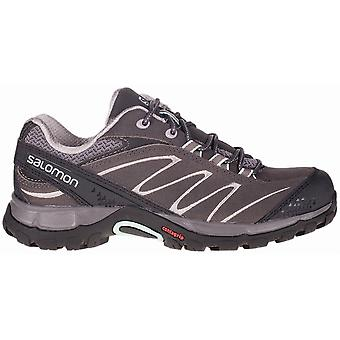 Salomon Ellipse Ltr L36681000   women shoes