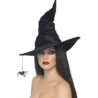 Witch Hat, One Size