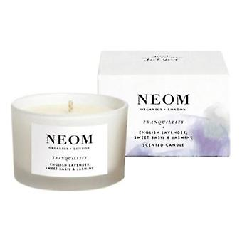 Neom Scented Candle - Tranquillity