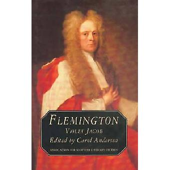 Flemington and Tales from Angus by Violet Jacob - Carol Anderson - 97