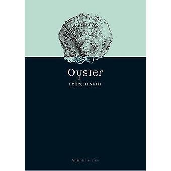 Oester door Rebecca Stott - 9781861892218 boek