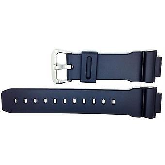 Casio Dw-004c, Dw-9000c, Dw-9050c, Dw-9051, Dw-9052 Watch Strap 71606395