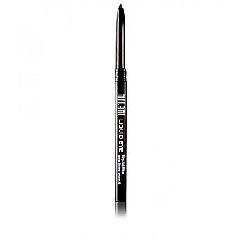 Milani Liquid-Like Eyeliner Pencil 07 Purple (Mech)