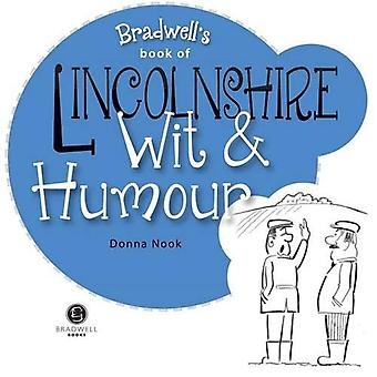 Lincolnshire Wit & Humour (Wit and Humour)