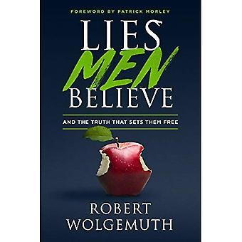 Est des hommes croient: Et la vérité qui affranchit les