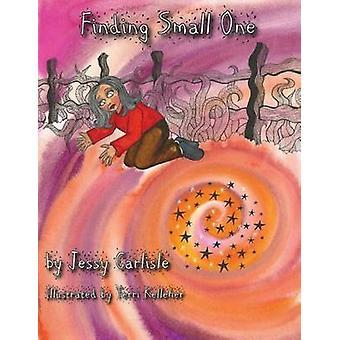 Trovare quello piccolo da Carlisle & Jessy