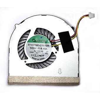 Dell Inspiron 14 2518 kompatibel Laptop Fan