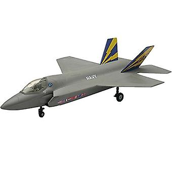 01:44 Lockheed F-35_C Lightning Ii
