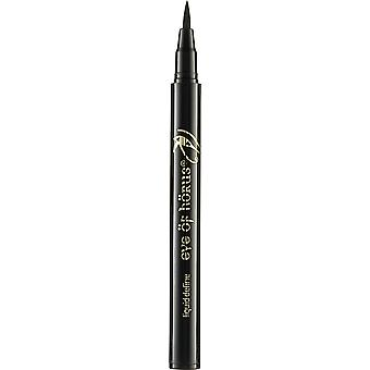 Eye Of Horus Liquid Define Liner