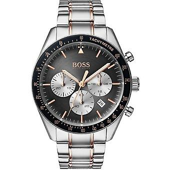 Hugo Boss Watch 1513634