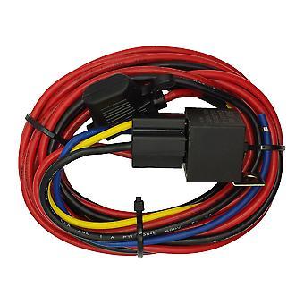 DeatschWerks FPHWK Hardwire Kit