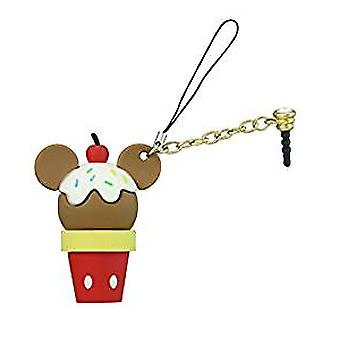 Nøgle kæde-Disney-Mickey Mouse is nye gaver legetøj
