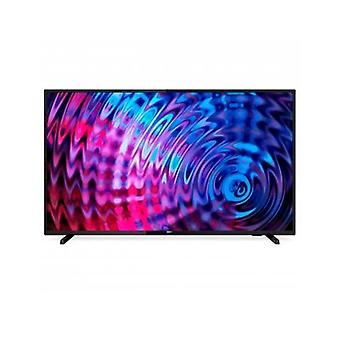 TV smart Philips 32PFT5802 32