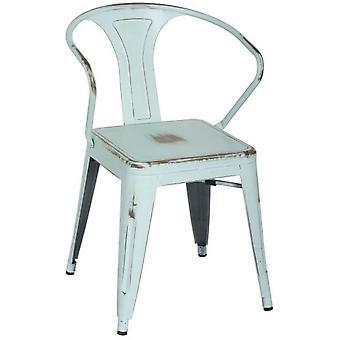 Kuovi Krzesło antique greek (Meble , Krzesła , Krzesła)