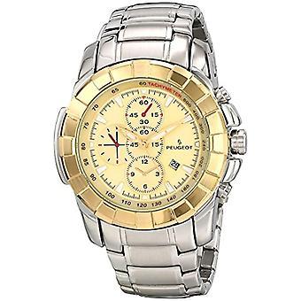 Peugeot Watch Man Ref. 1044C