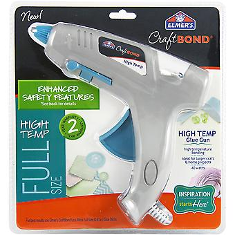 Elmer's CraftBond(R) High-Temp Glue Gun-  E6051