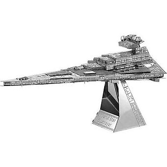 Metal Earth Star Wars Star Destroyer