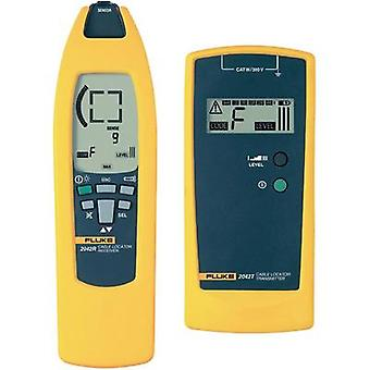 Fluke 2042 Test leads measurement device, Cable and lead finder,