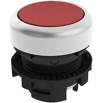 Pushbutton Red Pizzato Elettrica E21PU2R3290 1 pc(s)