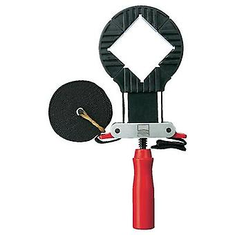 Bessey Band clamp BAN 400 BAN400 Clamping range:min. 24 cm / max. 4 m