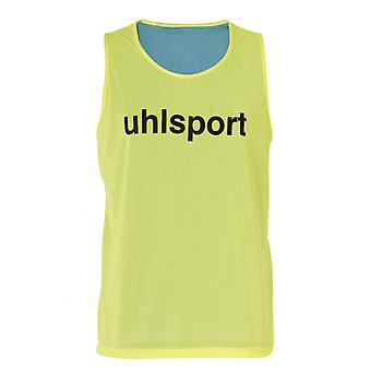 Uhlsport REVERSIBLE MARK CAMISOLE