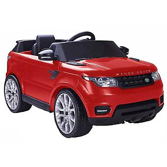 Feber Range Rover Sport 6v Rc (Outdoor , Vehicles XXL)